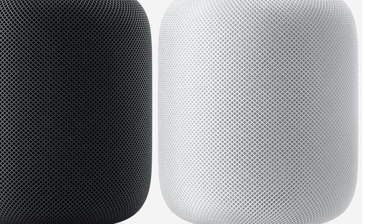 HomePod: o que dizem os reviews internacionais 3