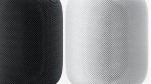 HomePod: o que dizem os reviews internacionais 15