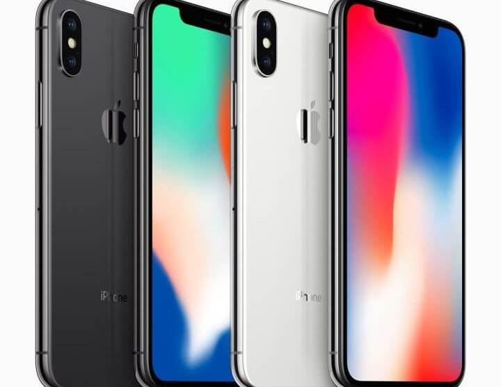"""Apple pode lançar iPhone """"gigante"""" com suporte a dual-SIM em 2018 6"""