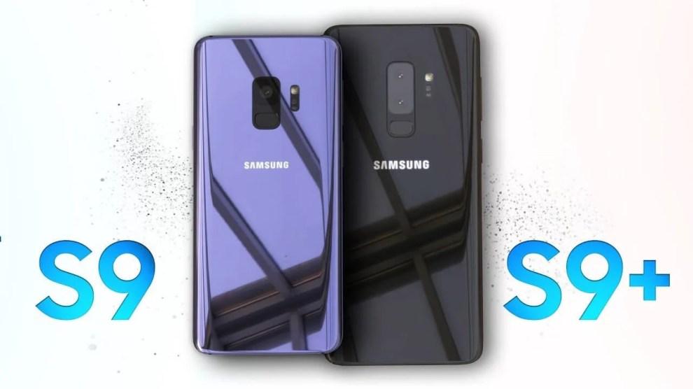Galaxy S9: saiba como acompanhar o lançamento direto de Barcelona 7