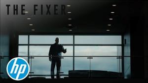 maxresdefault - Ator de Breaking Bad revela soluções de segurança da HP em websérie