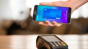 Samsung Pay em 2018: bancos, cartões e aparelhos suportados