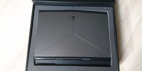 Alienware 15 r3 06