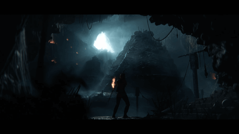 Shadow of The Tomb Raider ganha trailer e data de lançamento 4