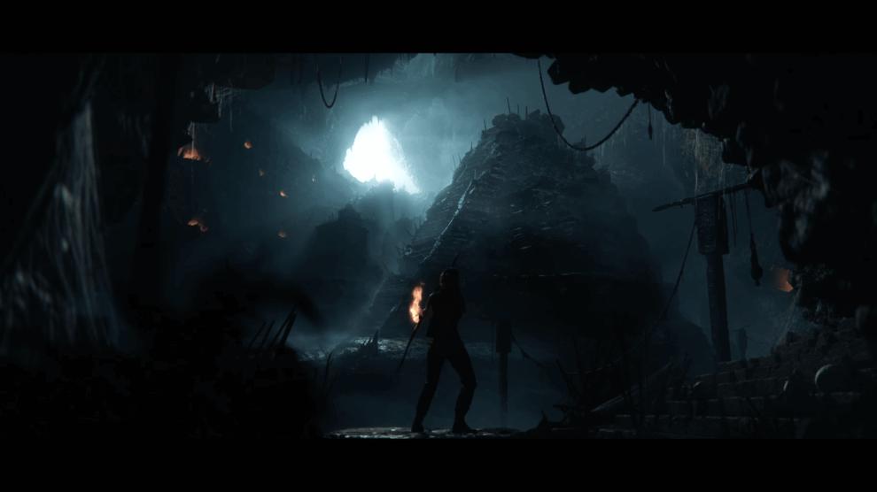 Shadow of The Tomb Raider ganha trailer e data de lançamento 4