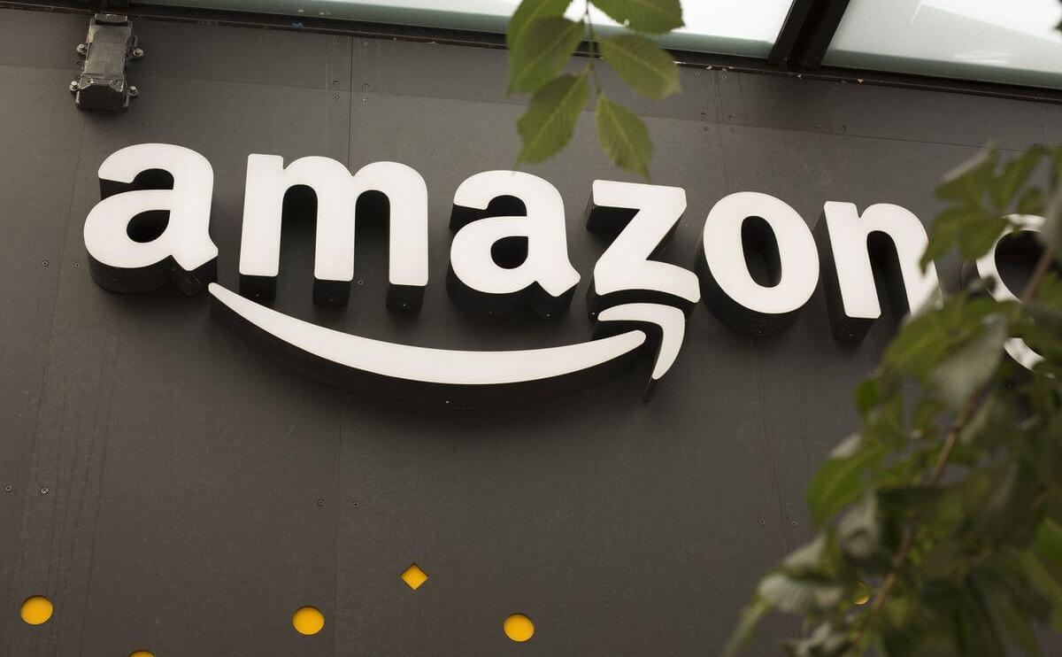 Amazon em negociações para oferecer serviços bancários sem taxas 3