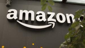 Amazon em negociações para oferecer serviços bancários sem taxas 8