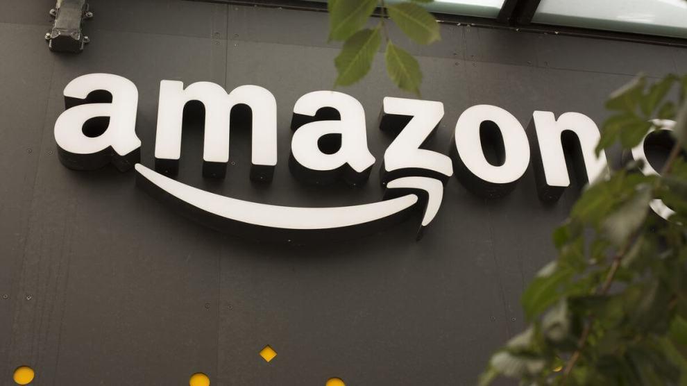 Amazon em negociações para oferecer serviços bancários sem taxas 6