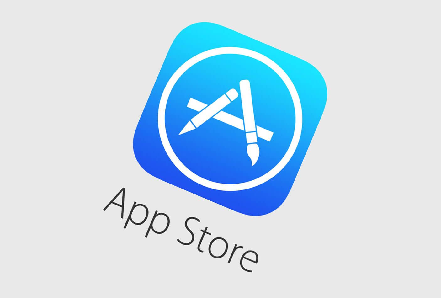 app store - App Store: o primeiro ano de sucesso e obstáculos da loja da Apple no iOS