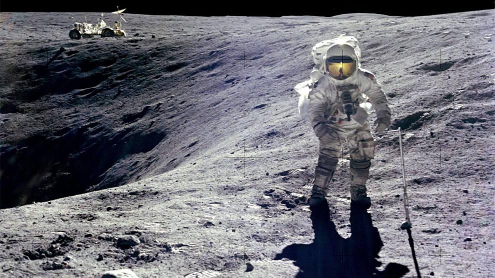 Sonha em ser astronauta? Saiba 22 curiosidades da vida no espaço