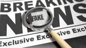 Fake News: entenda seus perigos e como identificá-las 15