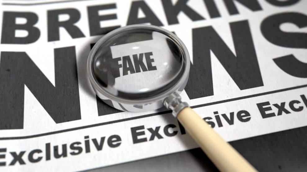 Fake News: entenda seus perigos e como identificá-las 3