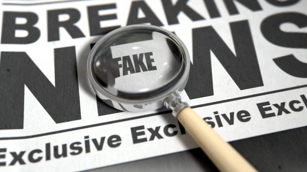Fake News: entenda seus perigos e como identificá-las 6
