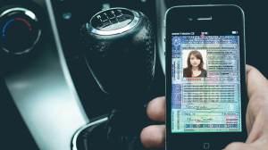Motoristas de São Paulo já podem emitir a CNH Digital 15