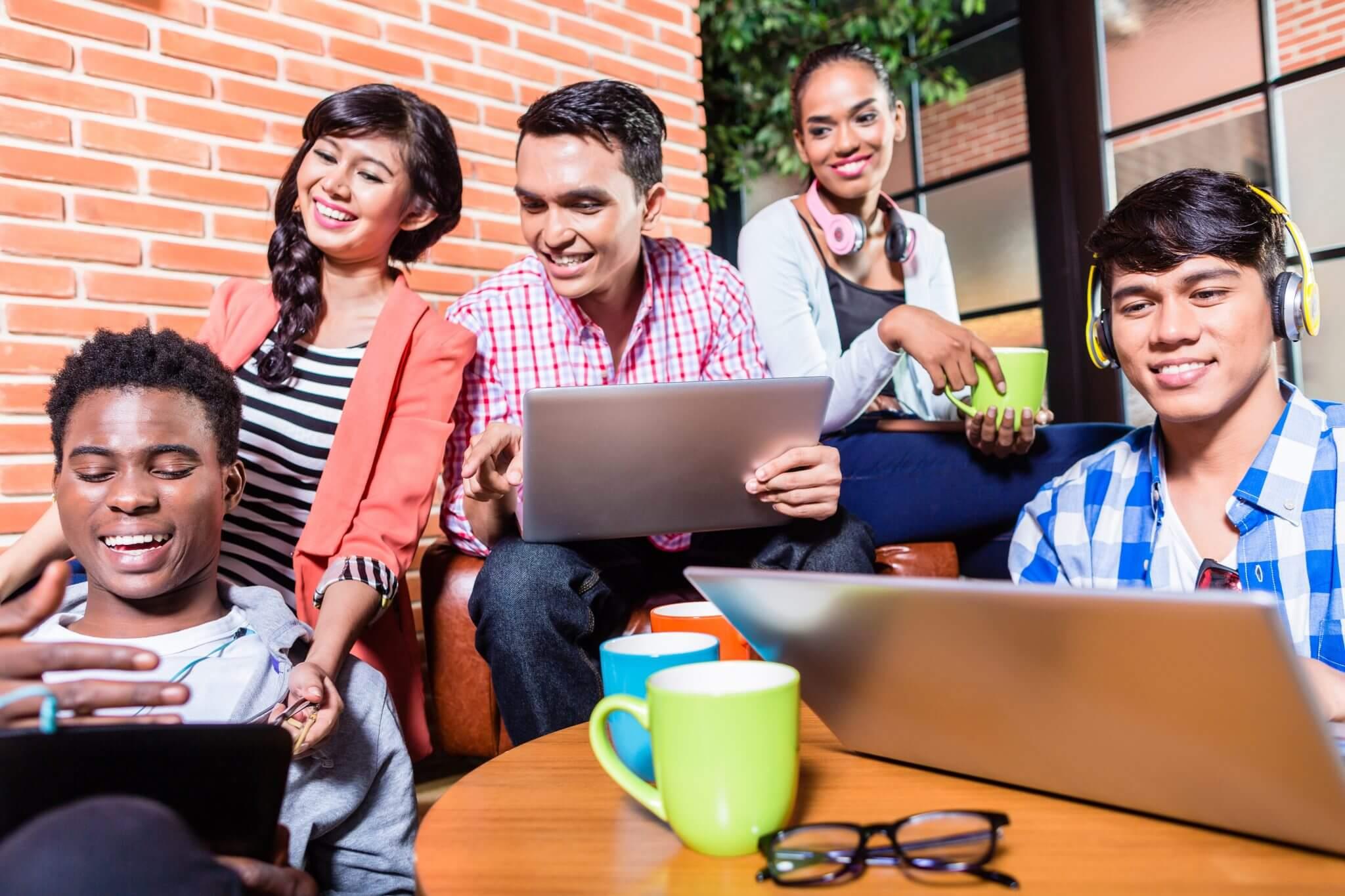 full 07f05984ce 1 Copy - Entenda como a Geração Z pode revolucionar o ambiente de trabalho