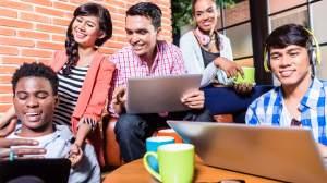 Entenda como a Geração Z pode revolucionar o ambiente de trabalho 5