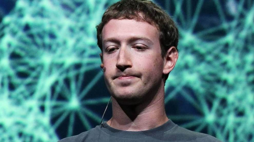 Facebook e Serasa cancelam parceria após escândalo da Cambridge Analytica 6