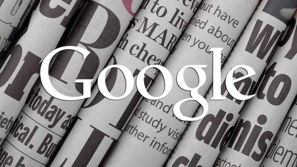 Adeus notícias falsas: Google News Initiative irá fortalecer jornalismo de qualidade 4