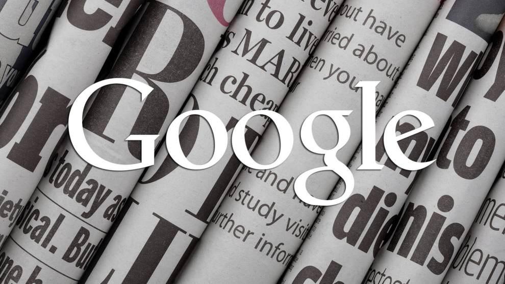 Adeus notícias falsas: Google News Initiative irá fortalecer jornalismo de qualidade 7