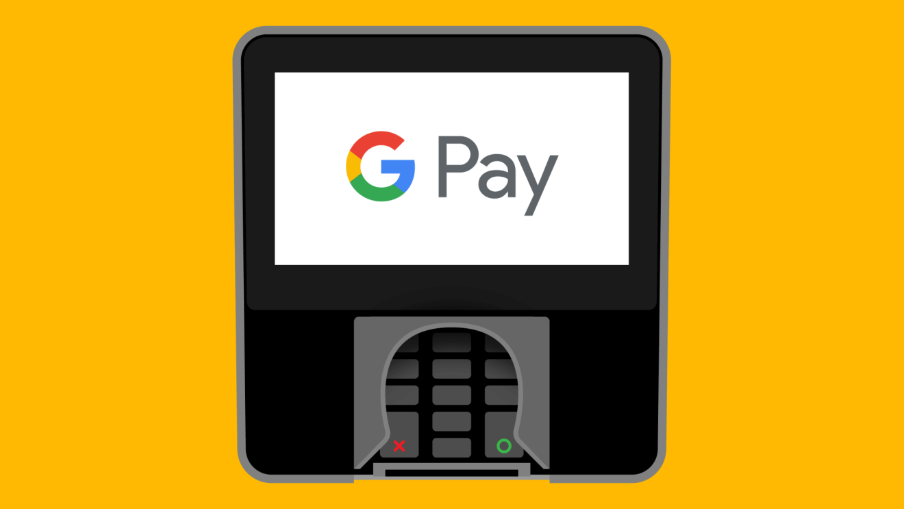 google pay card reader - Aplicativo Contatos do Google ganha suporte para transferência de dinheiro