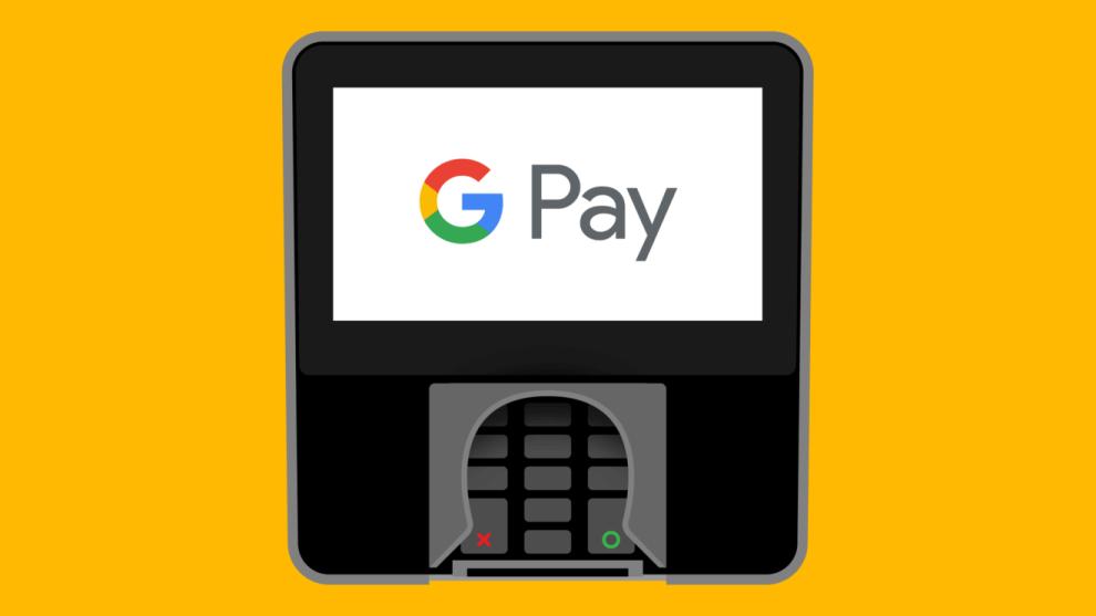 Aplicativo Contatos do Google ganha suporte para transferência de dinheiro 4