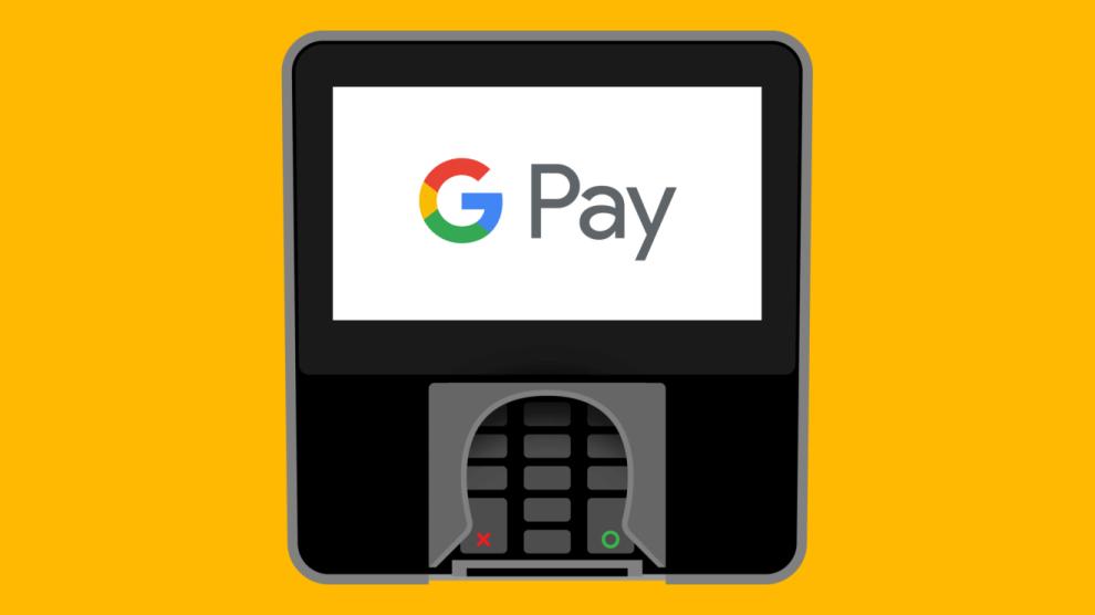 Aplicativo Contatos do Google ganha suporte para transferência de dinheiro 3