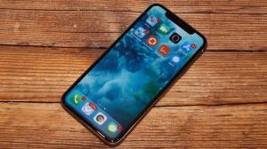 hbi52afd2m4l5h0awnha - Confira dicas e truques para aproveitar o máximo do iPhone X