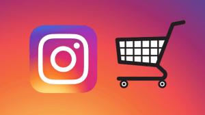 Instagram: agora você já pode fazer compras pelo app 5