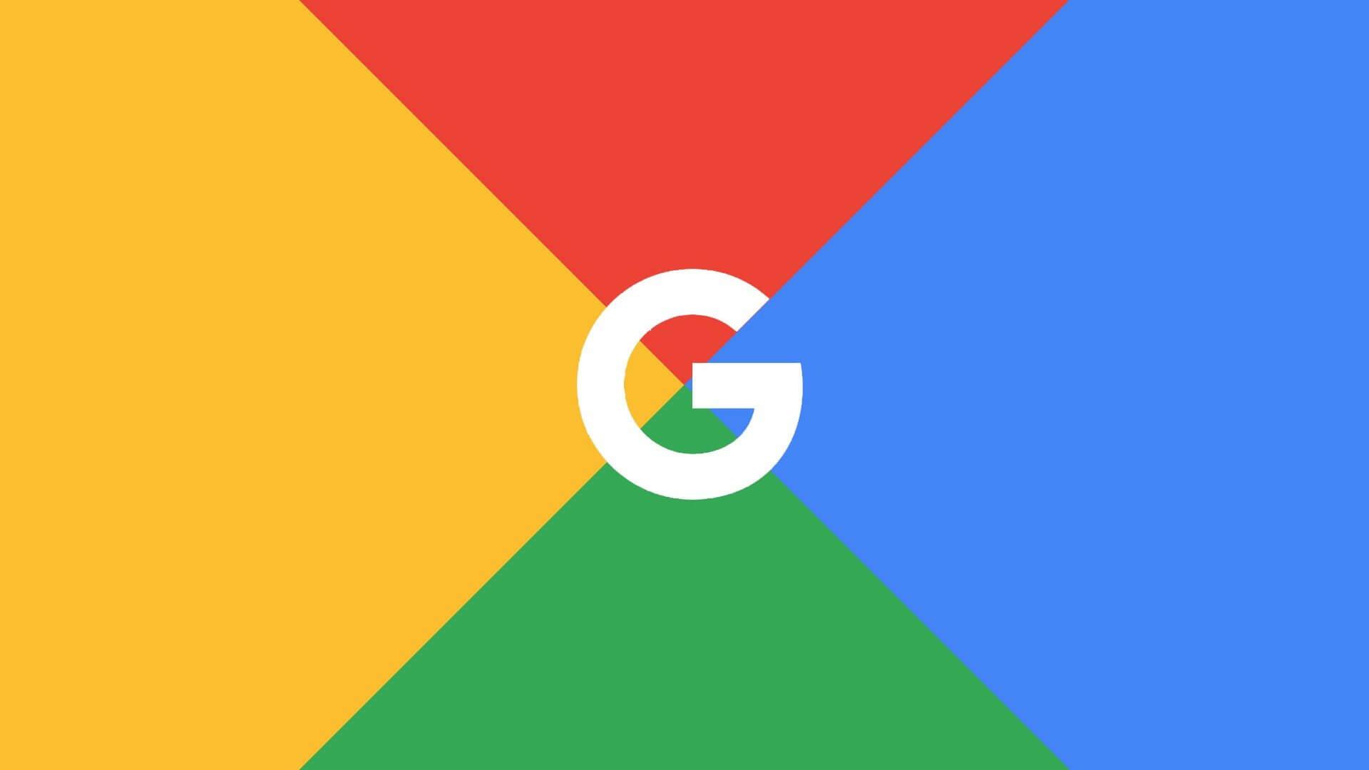 novas mudanças no google até final do ano - Google lança novo mini-game e um detector de piadas ruins para o Dia da Mentira
