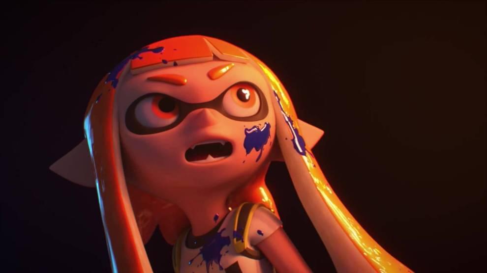 Nintendo revela novidades e surpresas na última Nintendo Direct 6