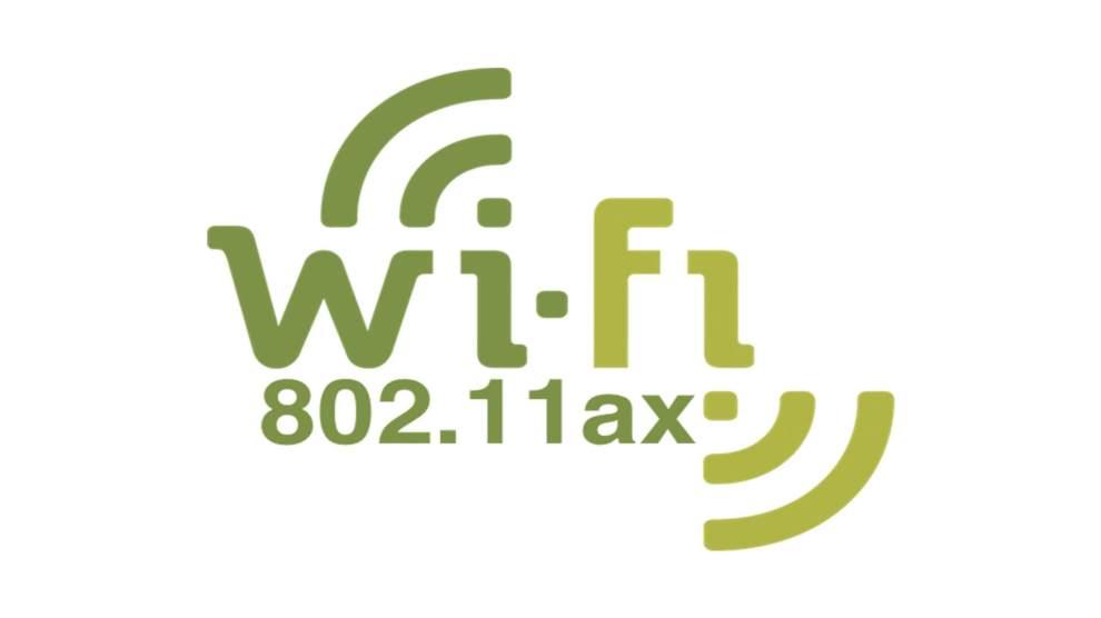 Entenda o que muda na Internet com o novo padrão de WiFi 6