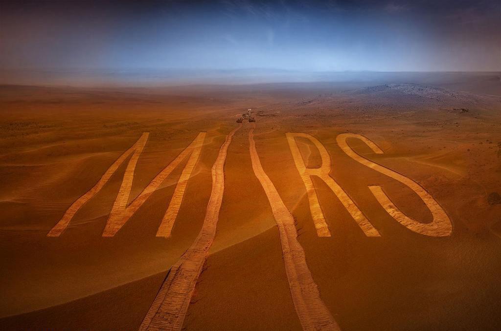 1 qaVrivx86LKgBEQBPHgdcQ - Por que explorar o espaço enquanto pessoas morrem de fome?