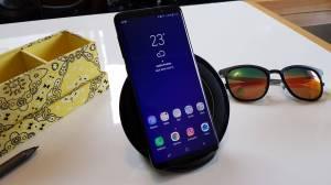 21 dicas e truques para o Samsung Galaxy S9 ou S9+