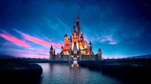 """Novo """"Netflix da Disney"""" pode mudar a indústria do cinema 14"""