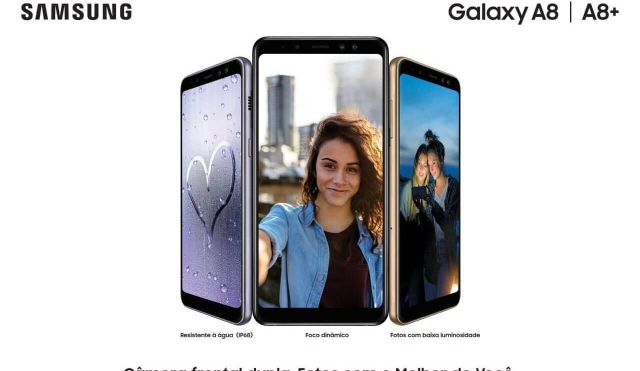 Galaxy A8 e A8+: Dicas de como tirar as melhores fotos 4