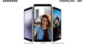 Galaxy A8 e A8+: Dicas de como tirar as melhores fotos 18