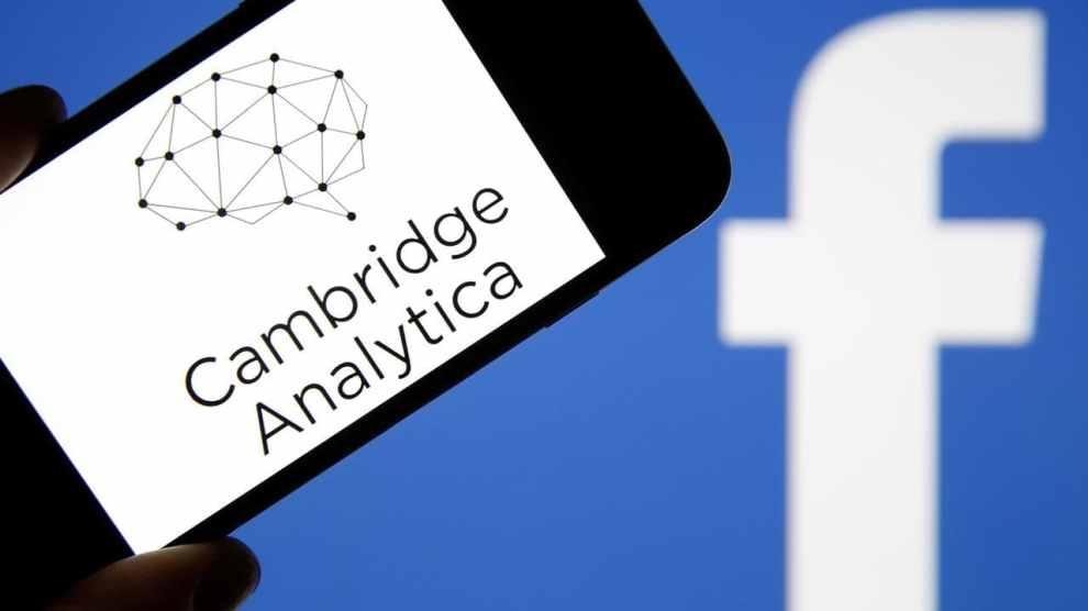 Saiba se seus dados do Facebook foram roubados pela Cambridge Analytica 6