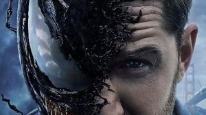 Filme do Venom recebe novo trailer com visual do personagem 12
