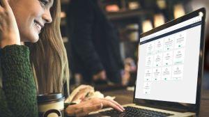 Navegador da Avast promete ser 30% mais rápido que Chrome e Firefox 12