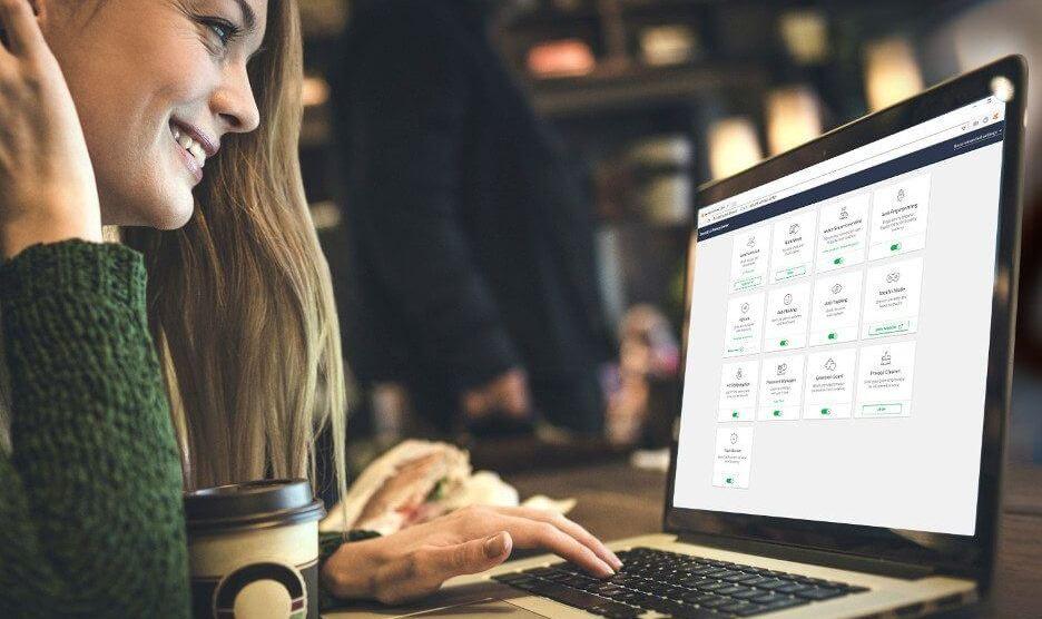 Navegador da Avast promete ser 30% mais rápido que Chrome e Firefox 6