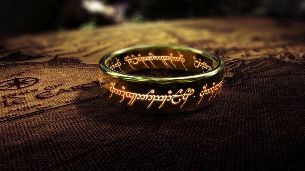 Série do Senhor dos Anéis produzida pela Amazon terá elementos dos filmes 4