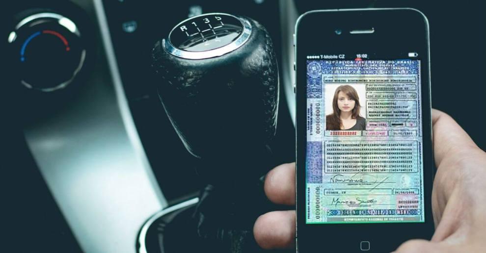 cnh digital a tecnologia a seu favor ok 1 - CNH Digital já está sendo aceita em todo o Brasil