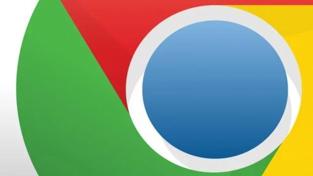 Confira 20 dicas e truques escondidos no Google Chrome 6