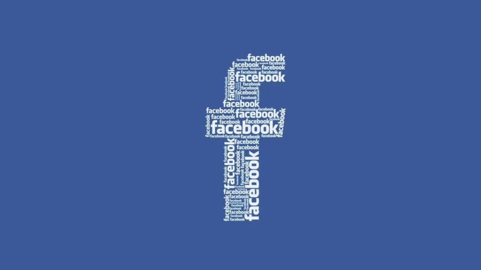 Como excluir os aplicativos e sites permitidos em sua conta do Facebook 6