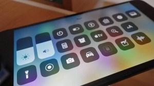 fu0g7zefyodefqsbtytt - iPhone: conheça todos os botões da Central de Controle do iOS
