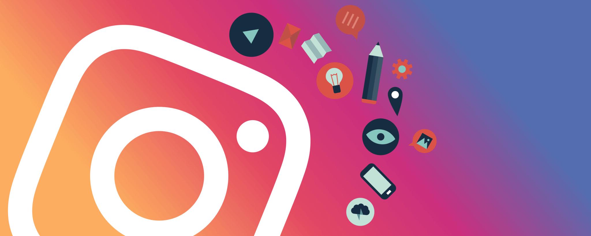 instagram - Instagram Stories: novo adesivo de Perguntas e Respostas pode ser lançado em breve