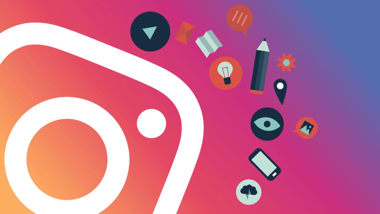 Instagram Stories: novo adesivo de Perguntas e Respostas pode ser lançado em breve