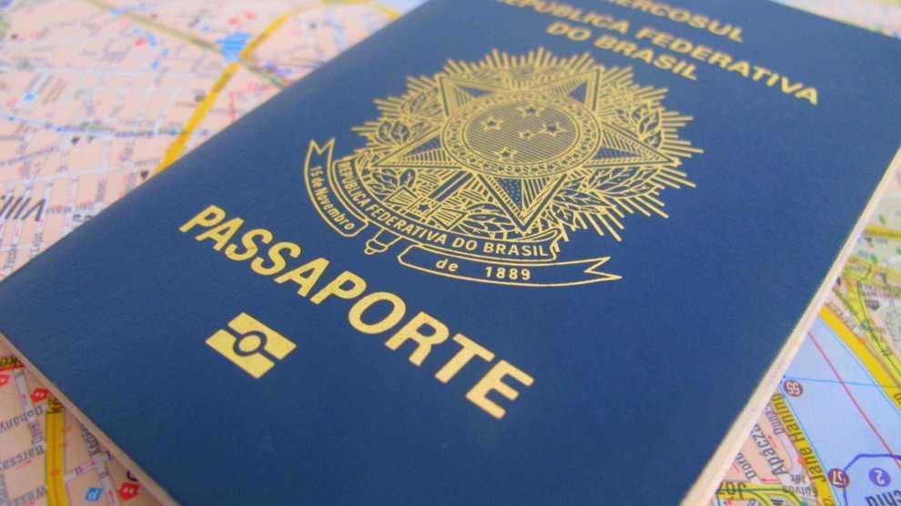Viajantes brasileiros voltaram a procurar por destinos internacionais, aponta estudo da Kayak 3