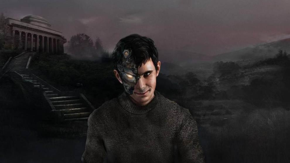 Direto do MIT, conheça a primeira inteligência artificial psicopata do mundo 7
