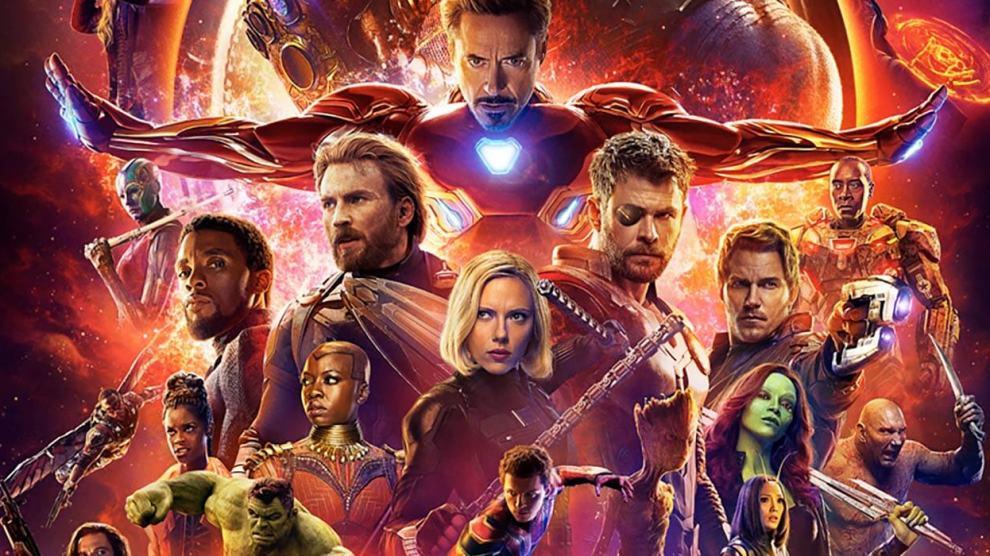 Crítica: Vingadores: Guerra Infinita é o ultimato da Marvel 4
